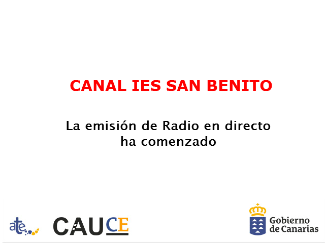 canal20
