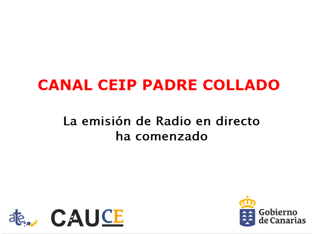 canal23