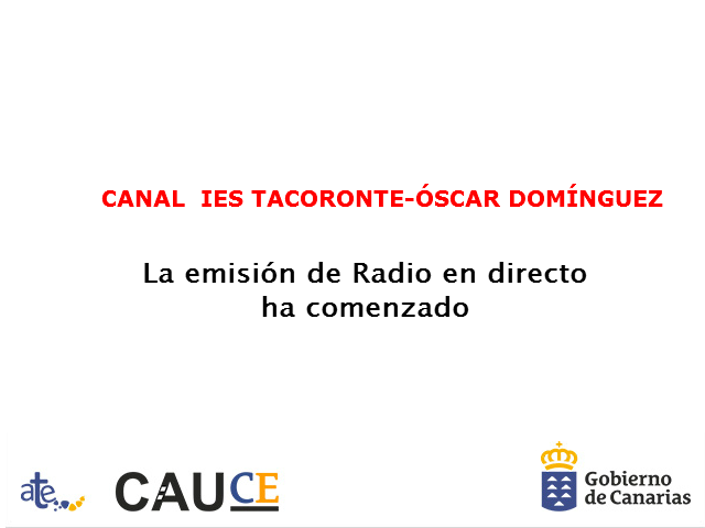 canal27