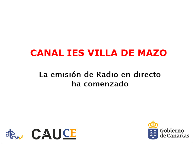 canal30