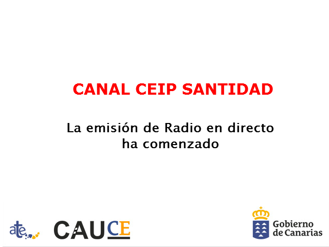canal31