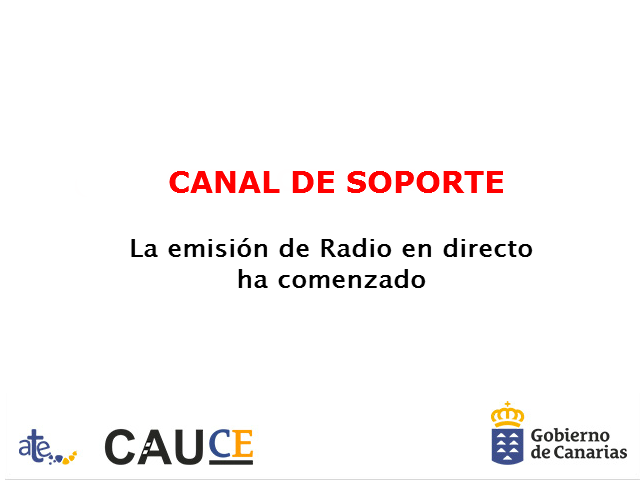 canal43