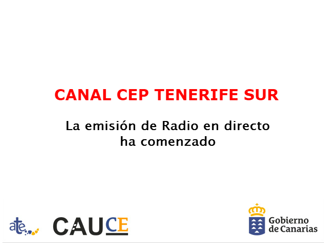 canal9