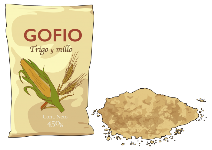 Archivo:Gofio-cereal.png