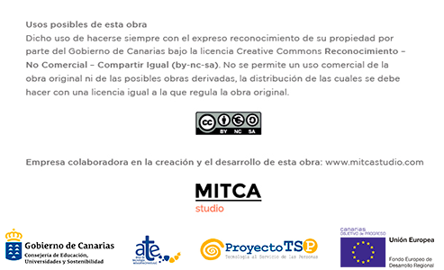 Archivo:Logos proyecto tsp.png