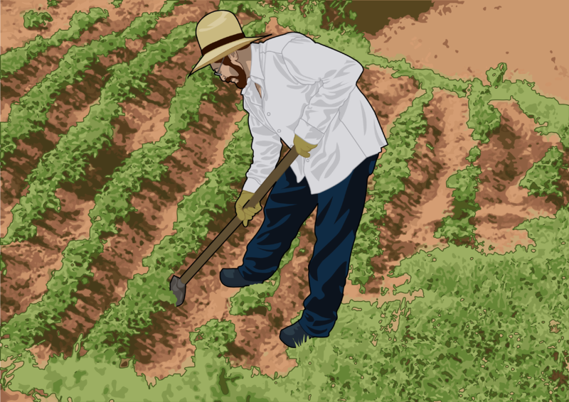Archivo:Agricultor.png