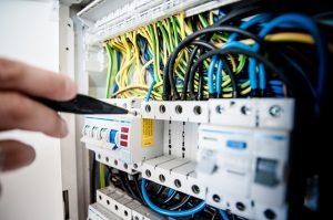 Subvención eficiencia energética