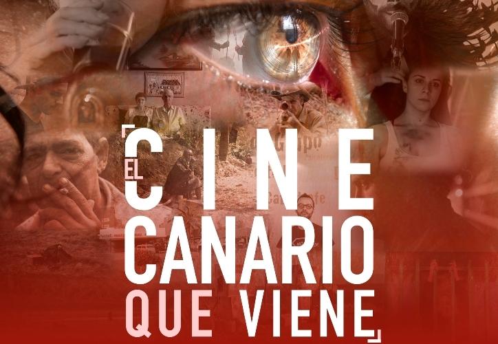 El cine canario presenta 13 producciones a distribuidores y compradores internacionales en el Festival de Málaga