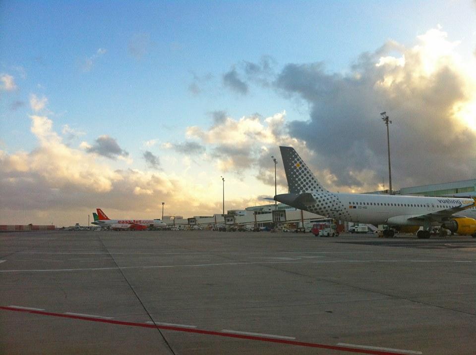 Canarias mejora su conectividad aérea