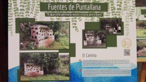 """Proyecto """"Descubriendo nuestro entorno""""."""