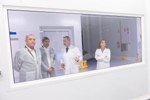 En Nektium Pharma