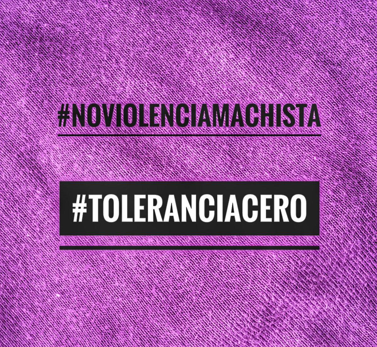 El Gobierno condena asesinatos machistas en Adeje, Tenerife