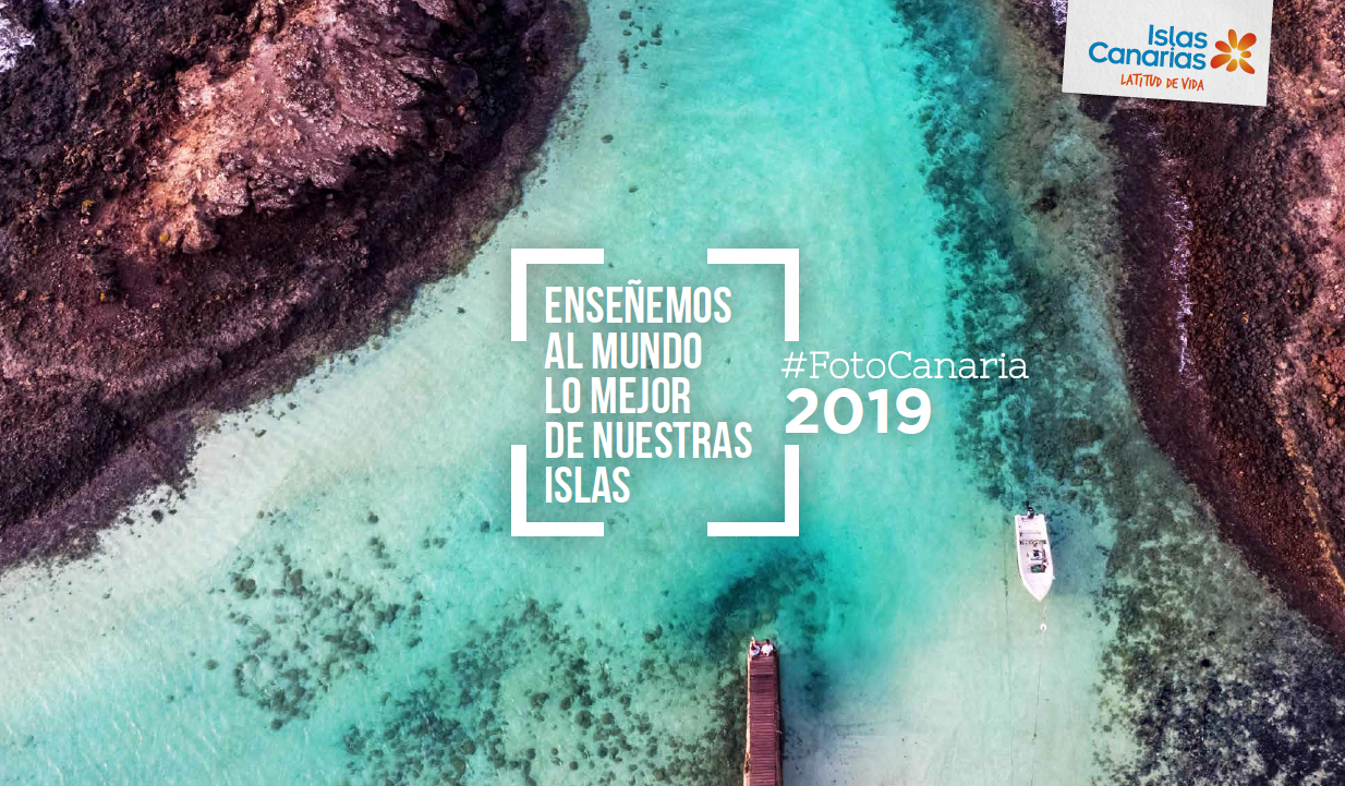 20190520_Turismo_fotocanaria2019