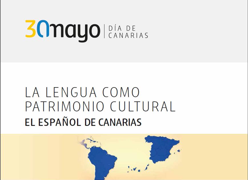El ciclo contará con la participación de destacados especialistas en las distintas variedades de este idioma