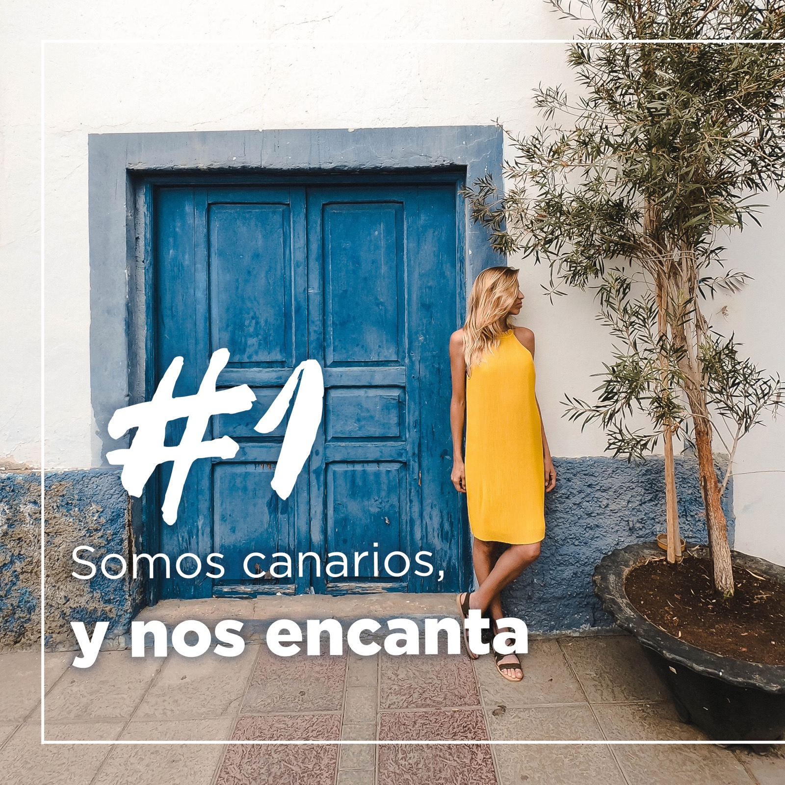 20190529_Turismo_somos canarios y nos encanta
