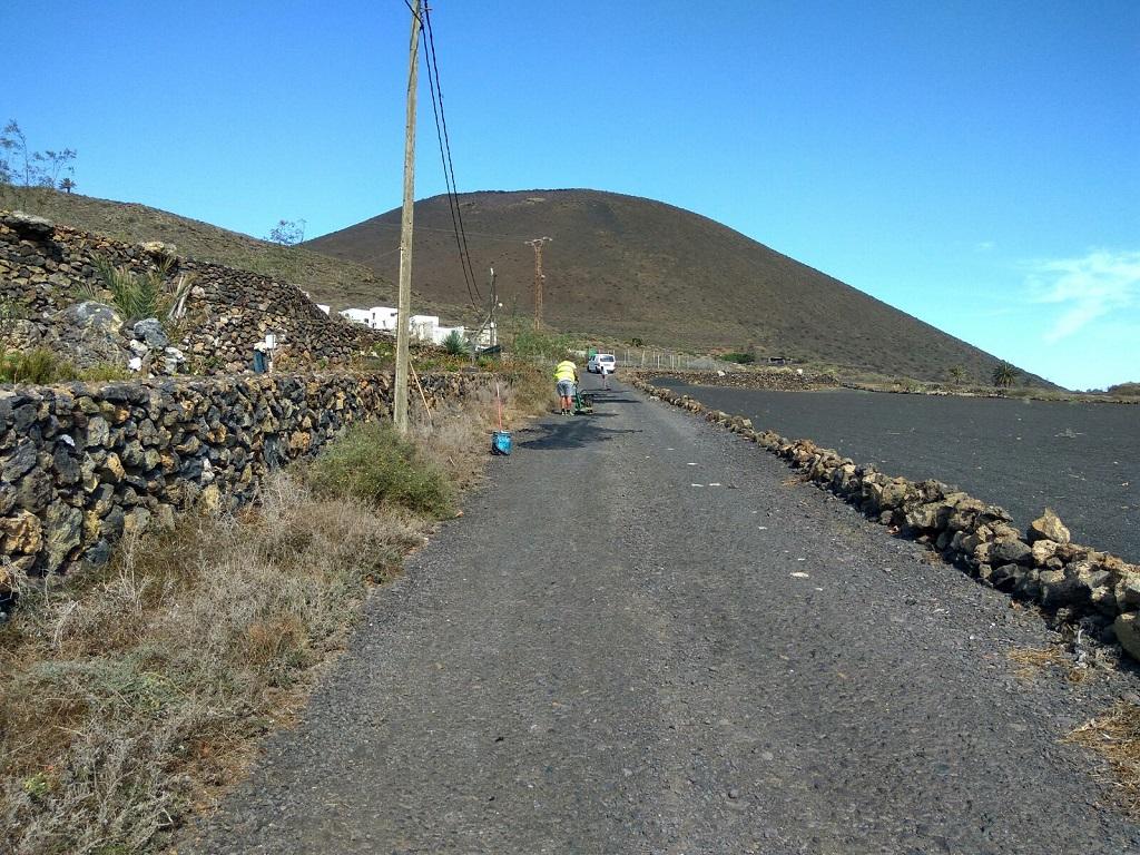 Imagen de recurso de zonas rurales