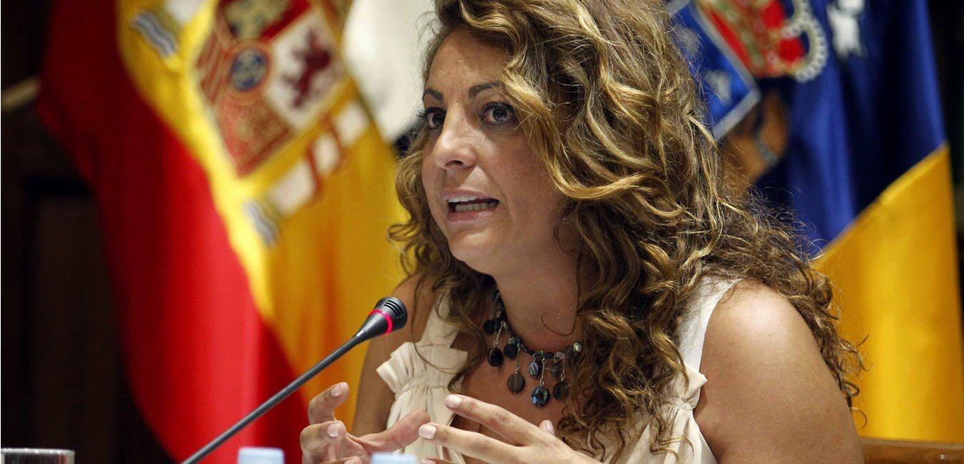 Canarias impulsa con 4,2 millones de euros los itinerarios de inserción laboral a personas en gran desventaja social