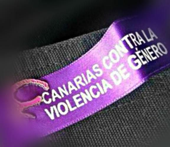 El Gobierno de Canarias condena el asesinato machista en Agüimes