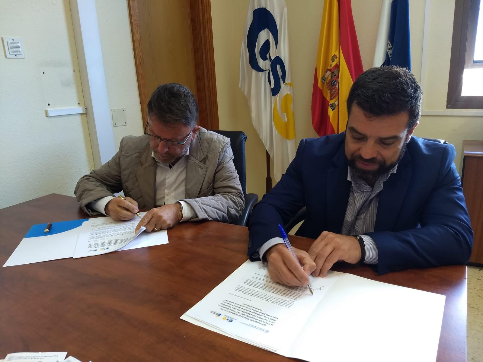 Guillem-Íñiguez-Papell-izq.-y-Luis-Rodríguez-Neyra-gerente-de-GSC