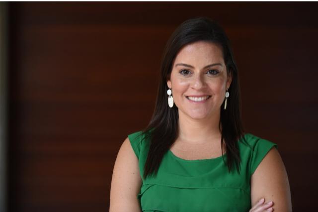 Canarias, elegida como representante de la Comisión Ejecutiva del Consejo Español de Turismo