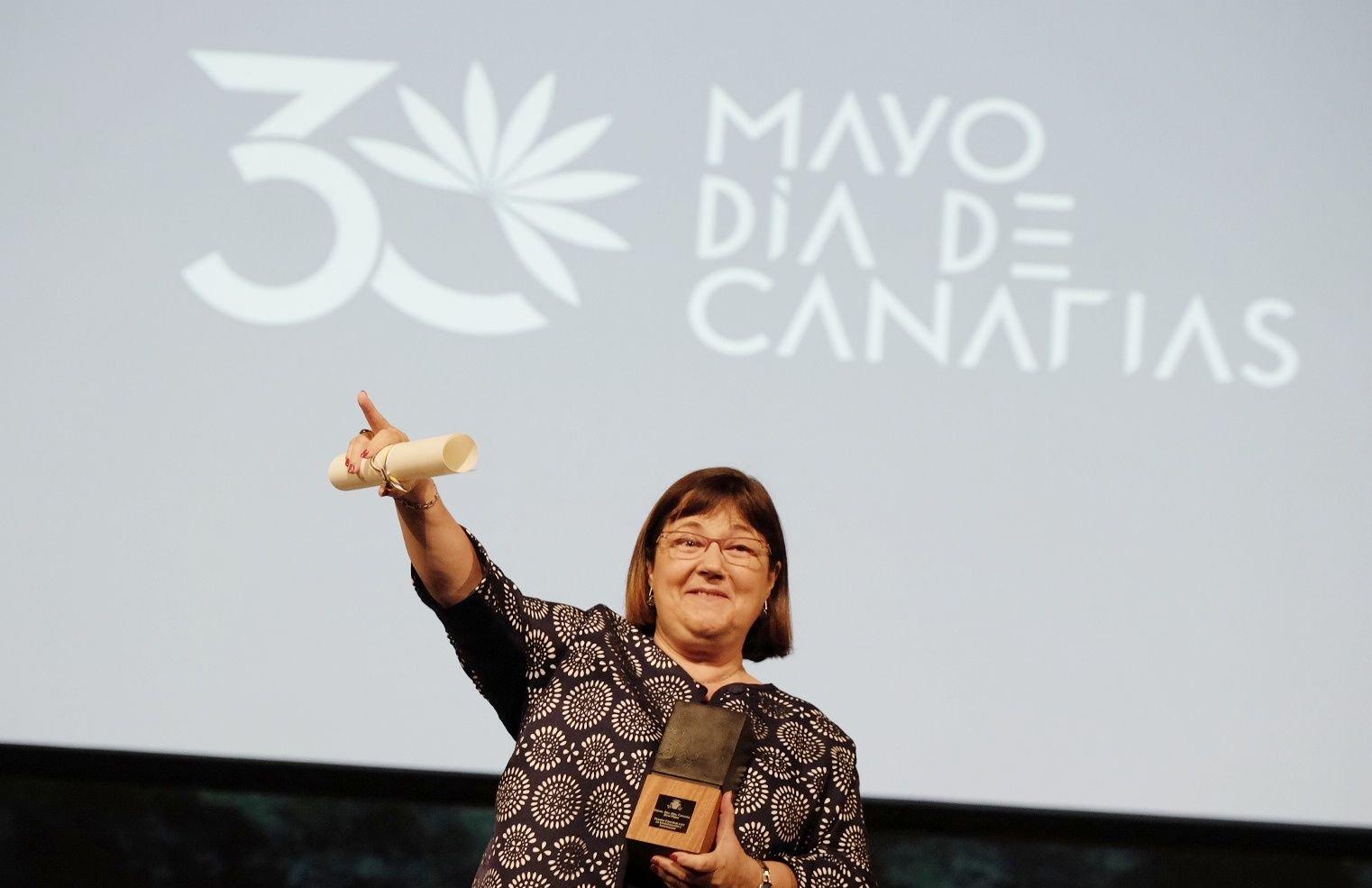 Catalina Ruiz Pérez
