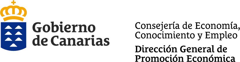Dirección General de Promoción Económica