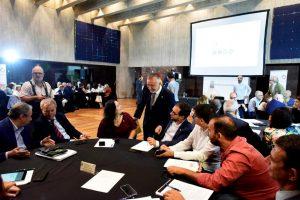 Gobierno de Canarias - Agenda 2030