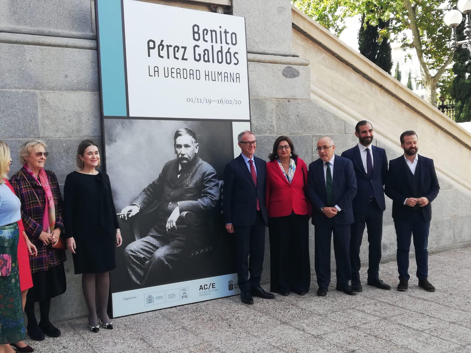 http://www.bne.es/es/Inicio/index.html