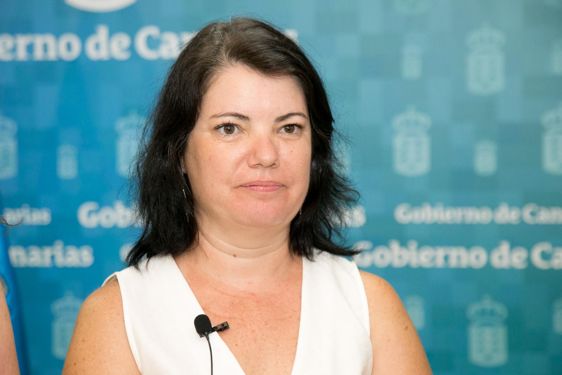 Canarias busca mejorar la reinserción de menores con medidas judiciales ampliando la red de recursos de atenciónrias