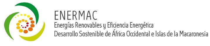 Logo Enermac