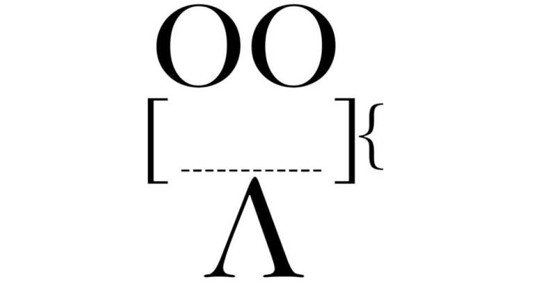 Logo Canarias en corto