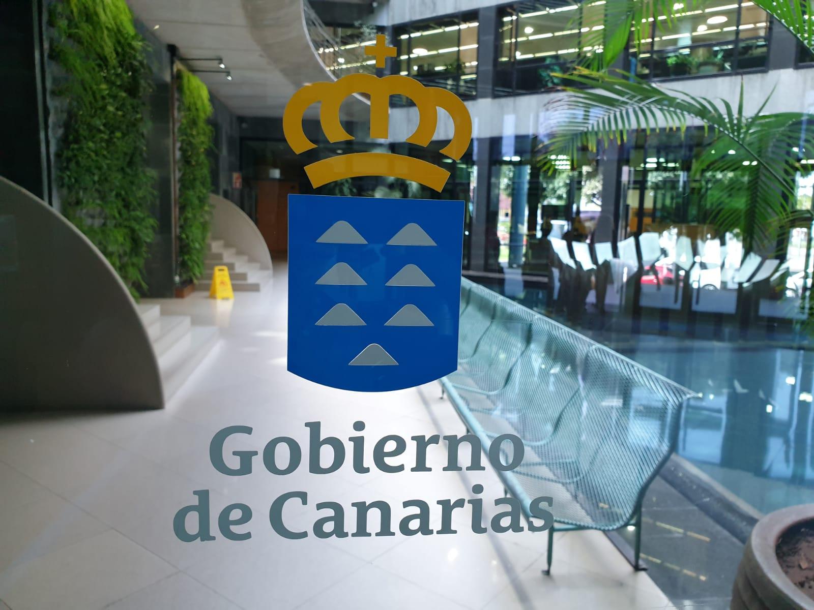Aspirantes a auxiliares y administrativos se podrán presentar en noviembre, según Función Pública