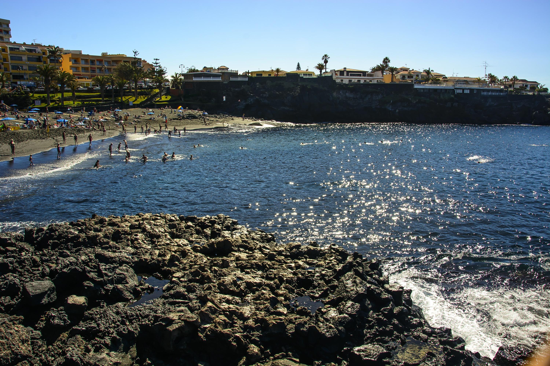 22112019 Playa La Arena