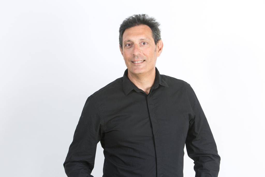 Rafa Rodríguez