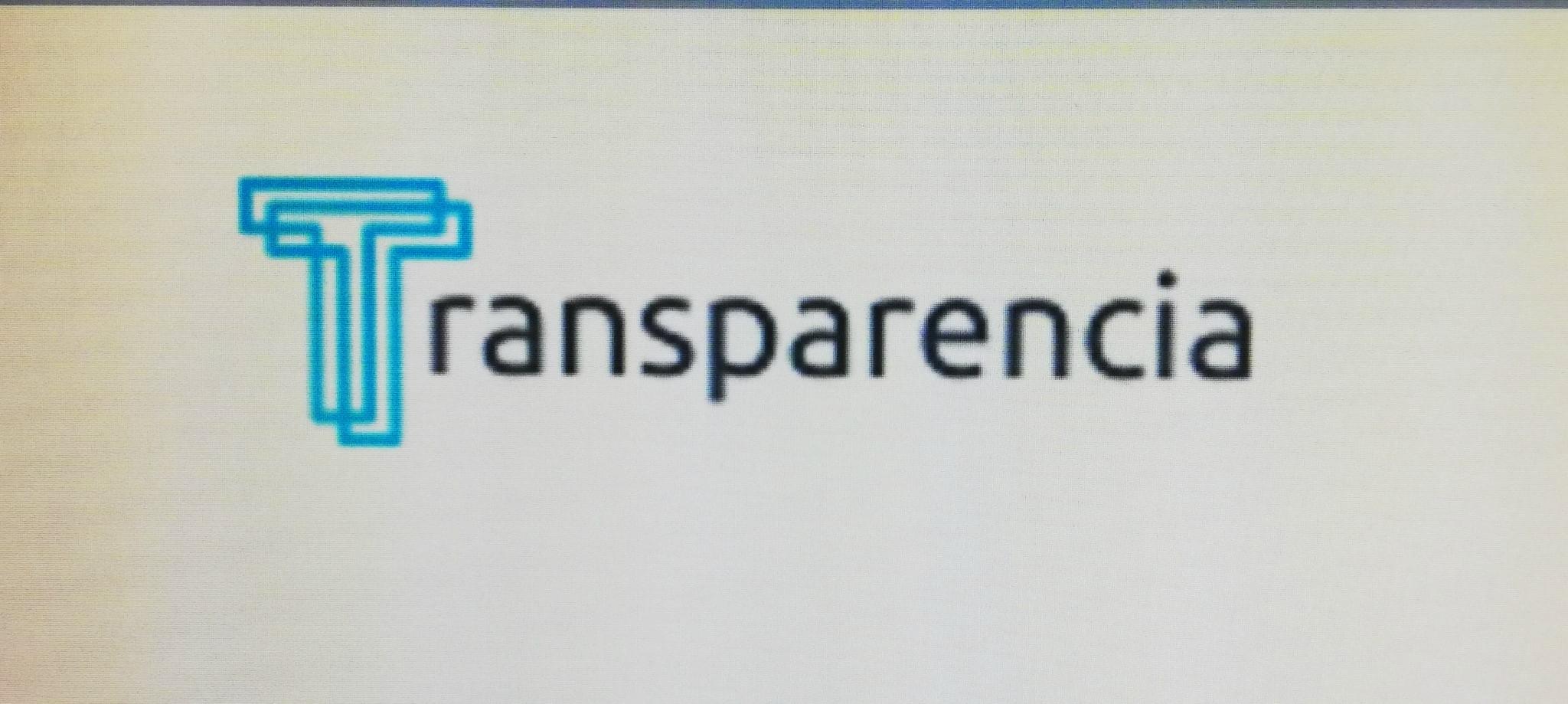 La Administración Púbica de Canarias obtiene un sobresaliente en Transparencia