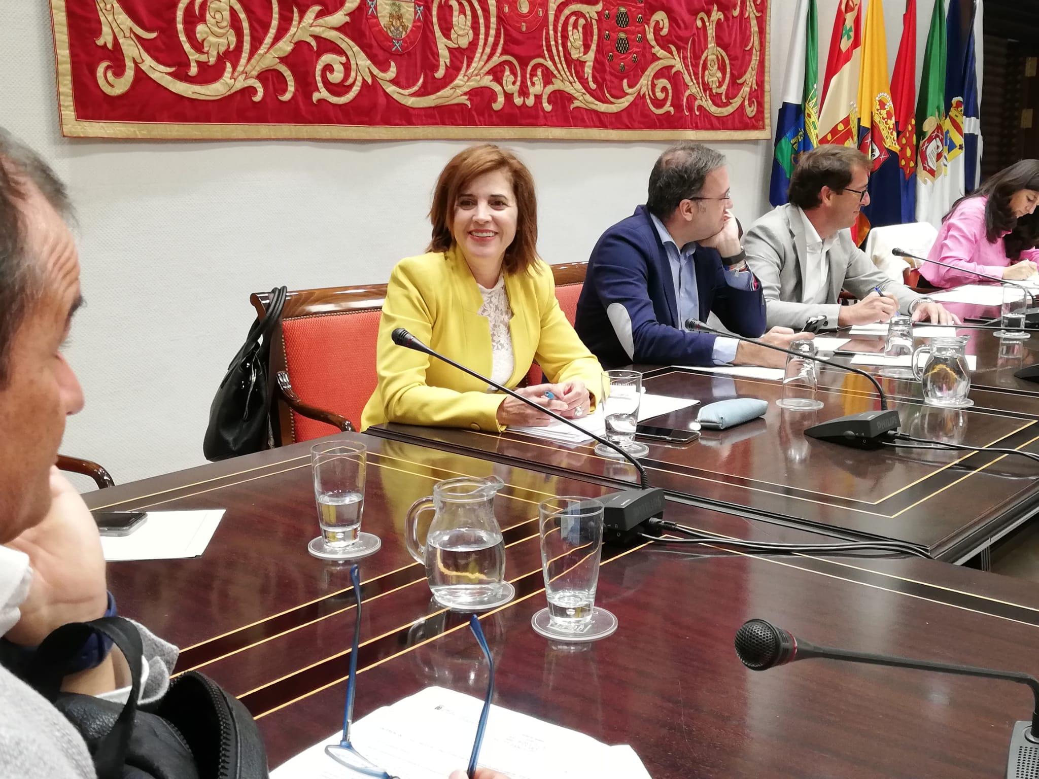 Sanidad saca a concurso la licitación de las obras del búnker de radioterapia de Lanzarote