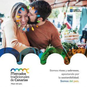 Imagem de la campaña
