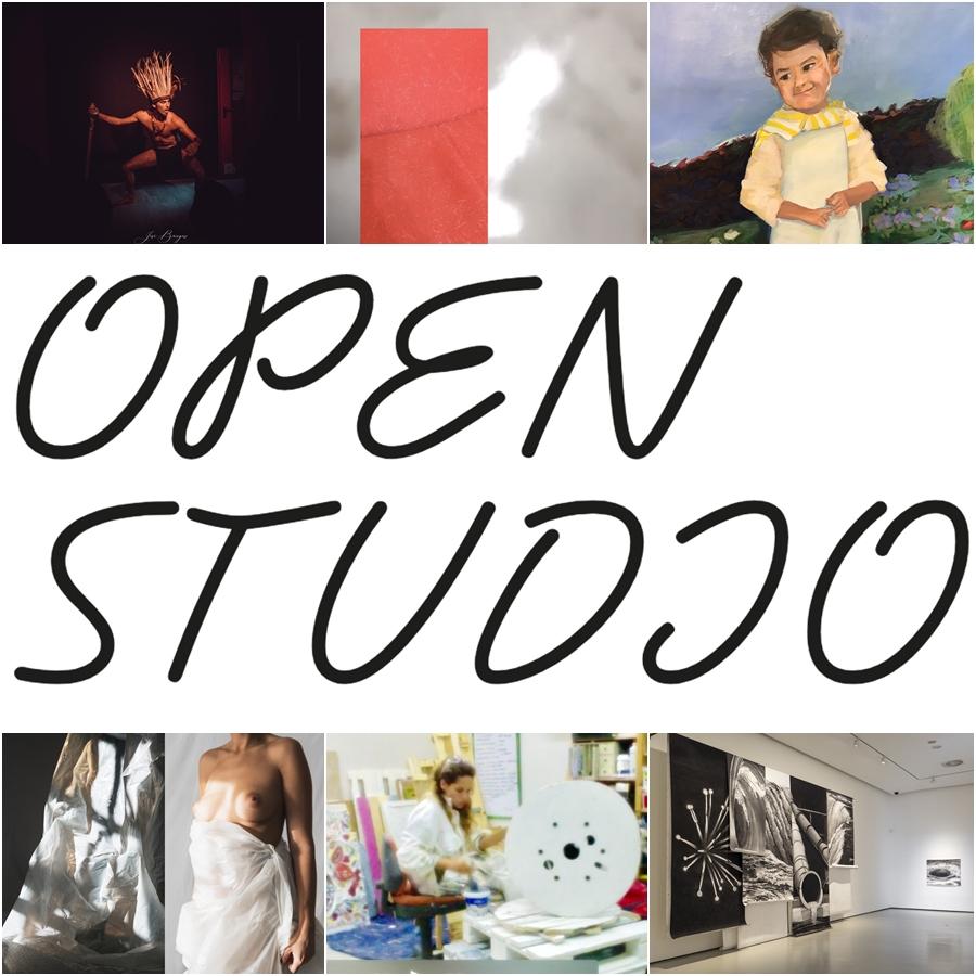 Open Studio La Regenta