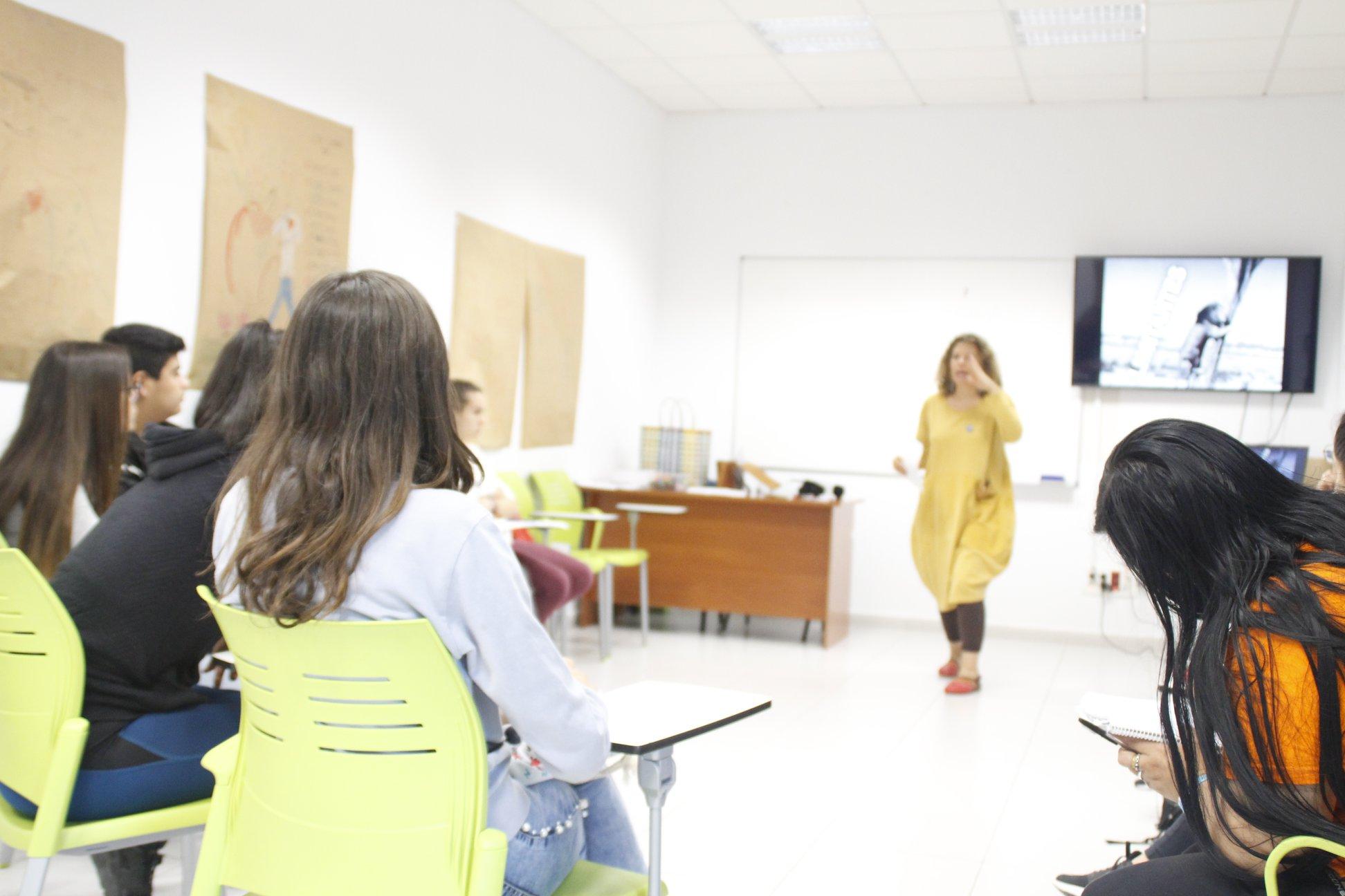 El Parlamento de Canarias corrige el error en la Ley de Presupuestos que afectaba a los sexenios de los docentes