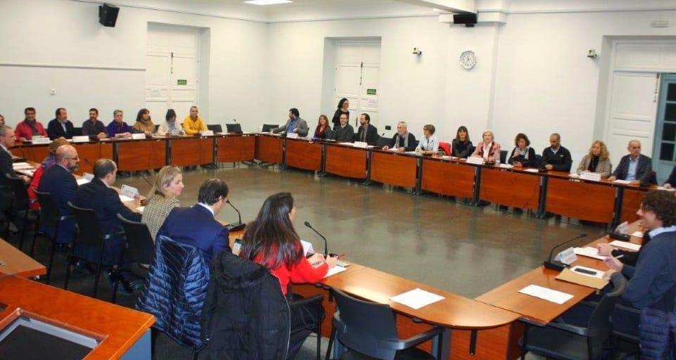 ICAP recibirá 2,1 millones en 2020 del Estado para formación