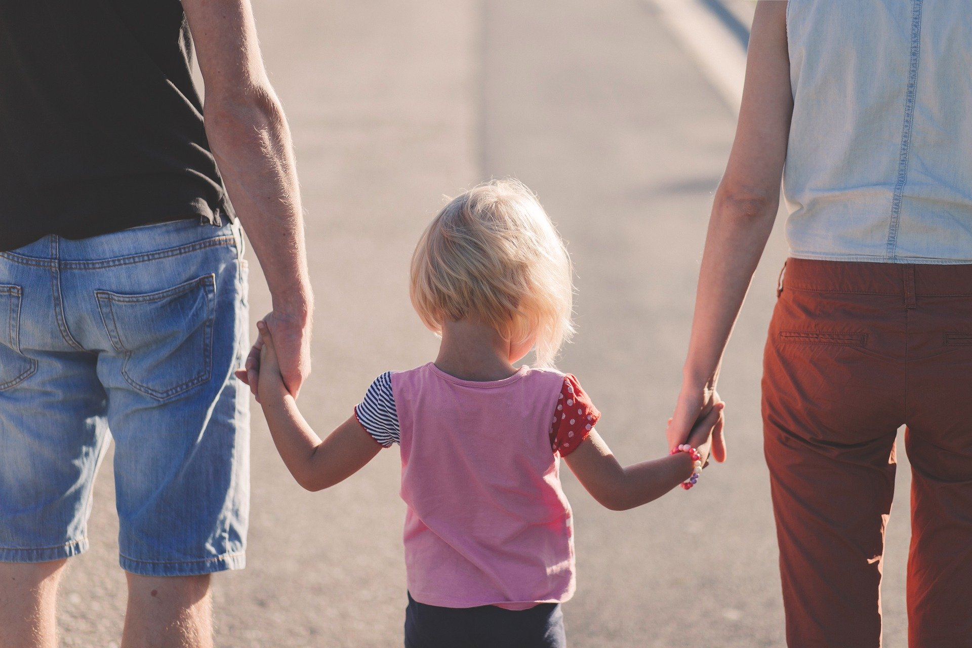 El Gobierno impulsa el proyecto de mediación familiar por derivación judicial