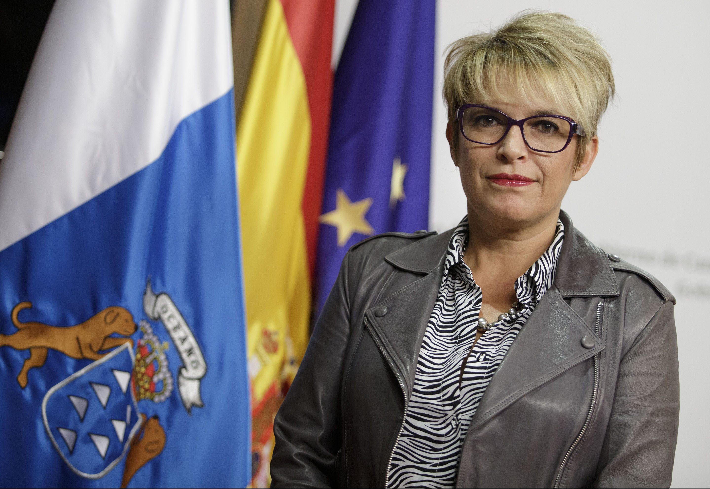 Elena Mánez