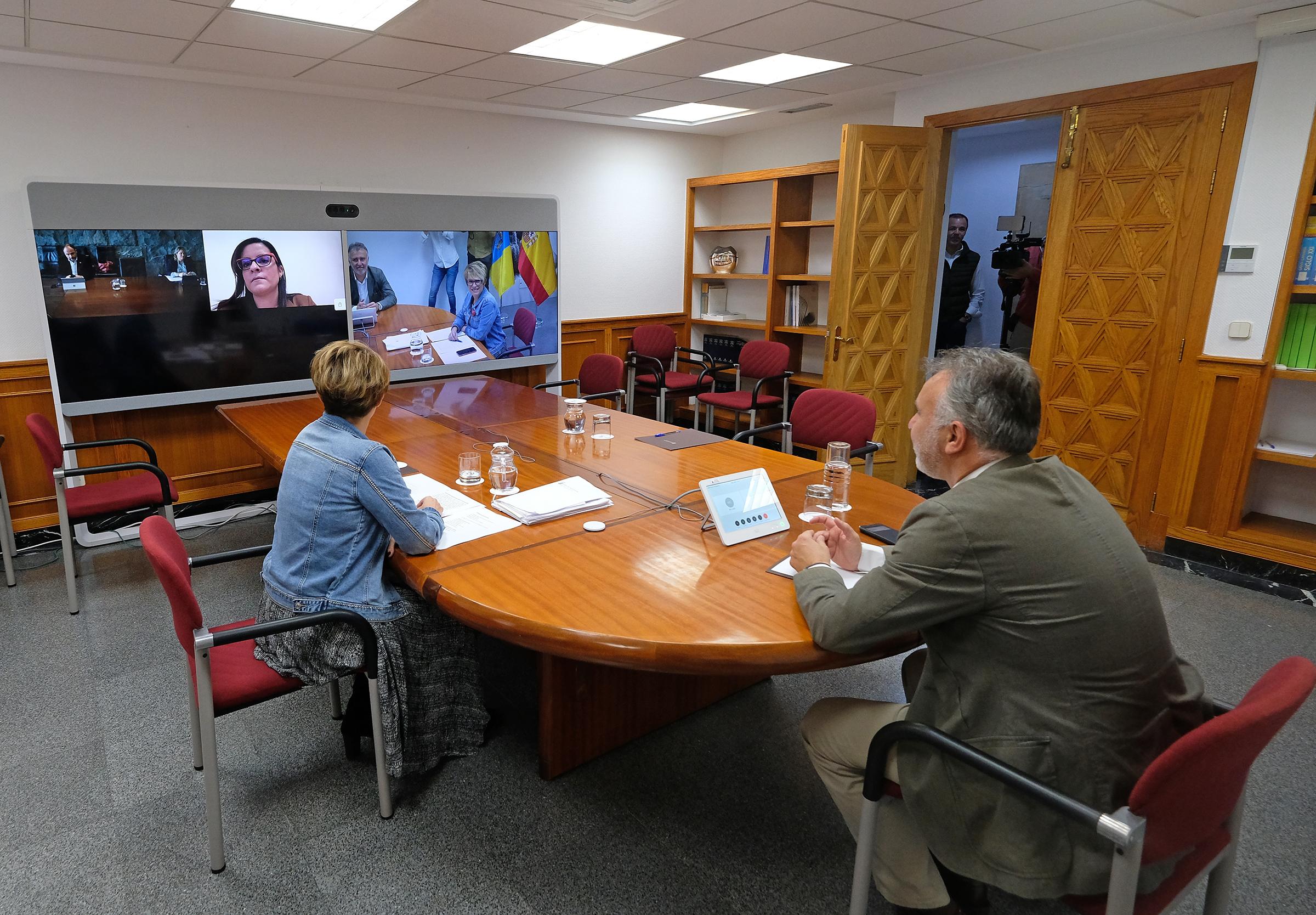 Comité de Gestión Económica
