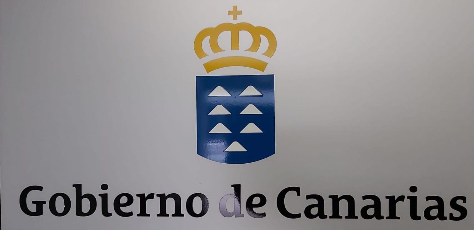 La atención telefónica del Gobierno de Canarias recibe casi 270.000 llamadas en once días