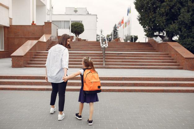 Educación suspende la apertura del plazo de los procedimientos de admisión previstos para el 1 de abril