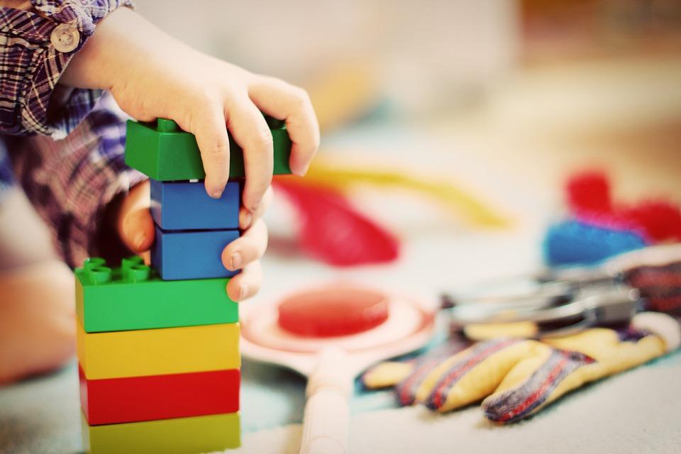 Comunicado a las familias usuarias de las Escuelas Infantiles dependientes de la Consejería de Derechos Sociales