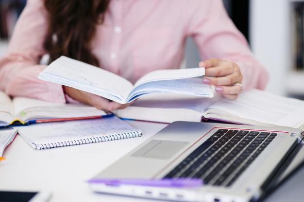 El Gobierno de Canarias inicia el pago de la segunda relación de becas universitarias