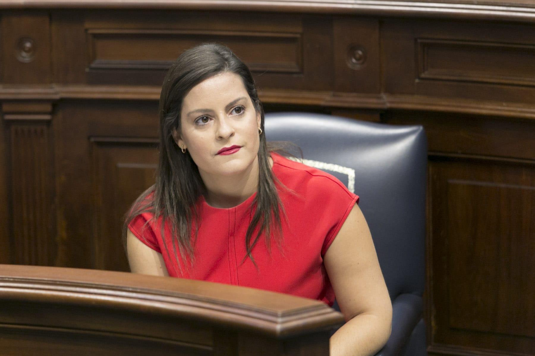 Canarias propone un acuerdo de garantías de reciprocidad sanitaria entre regiones para impulsar el turismo nacional