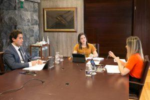 Consejo Canario de Turismo (1)