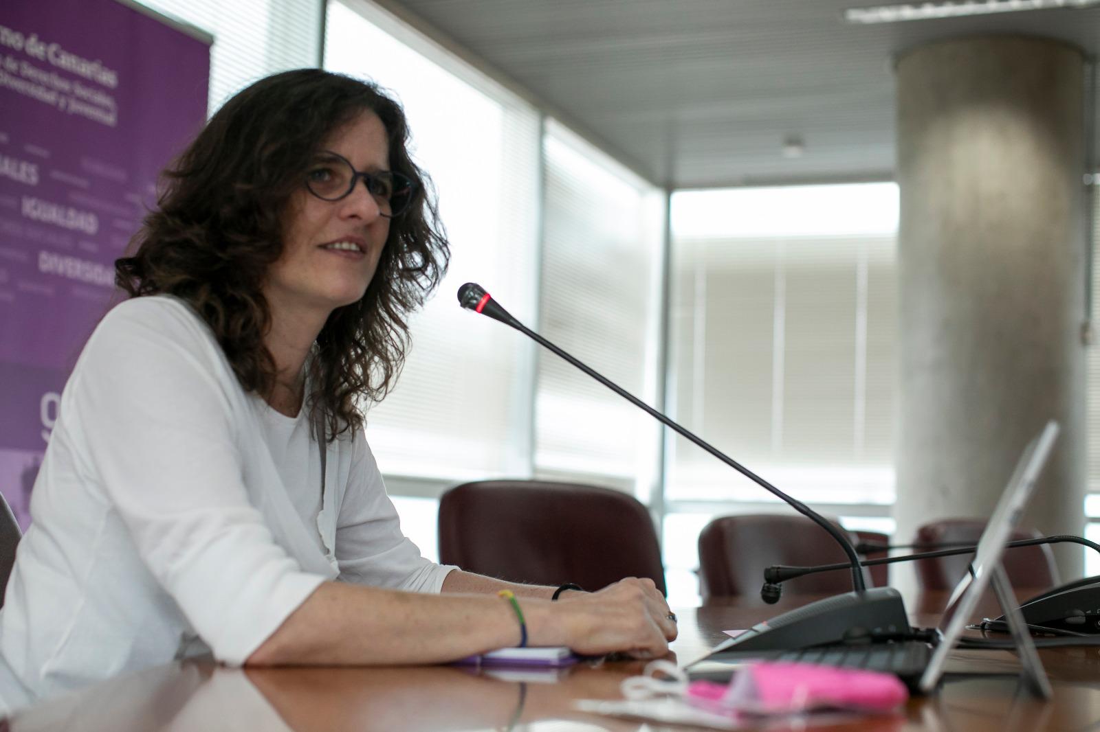El ICI elabora un diagnóstico sobre las percepciones y actitudes de la juventud ante la violencia de género